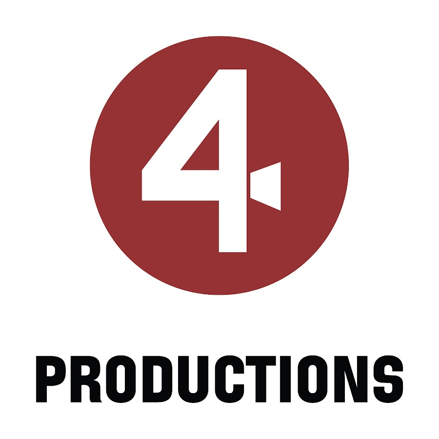 4Productions