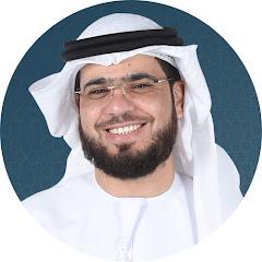 وسيم يوسف - القناة 1 - رحيق تيوب