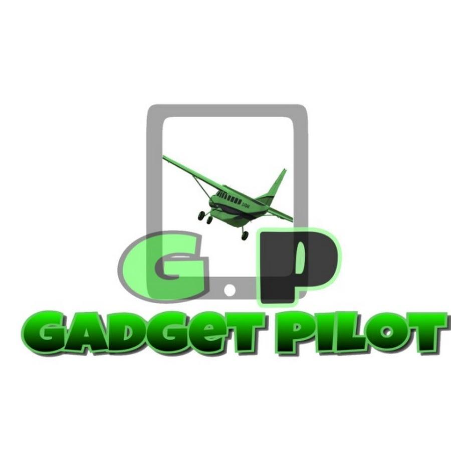 Gadget Pilot