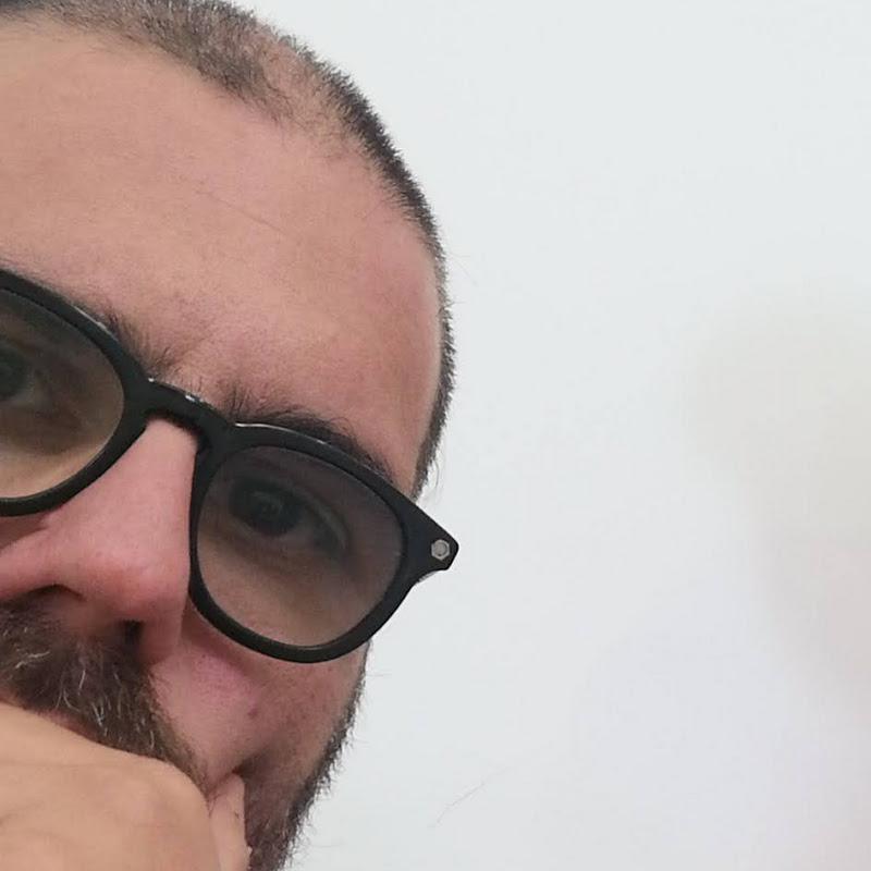 Mirko Romanato