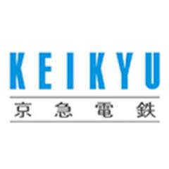 【公式】KEIKYU Movie