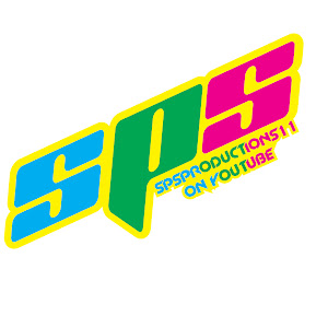 spsproductions11