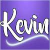 CallMeKevin Stream Archives