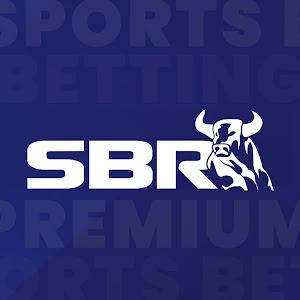 SBR Sports Picks