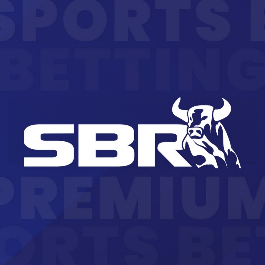 Sbr forum betting odds merged with tanganyika fight betting odds explained