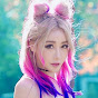 Wengie - @WWWengie Verified Account - Youtube