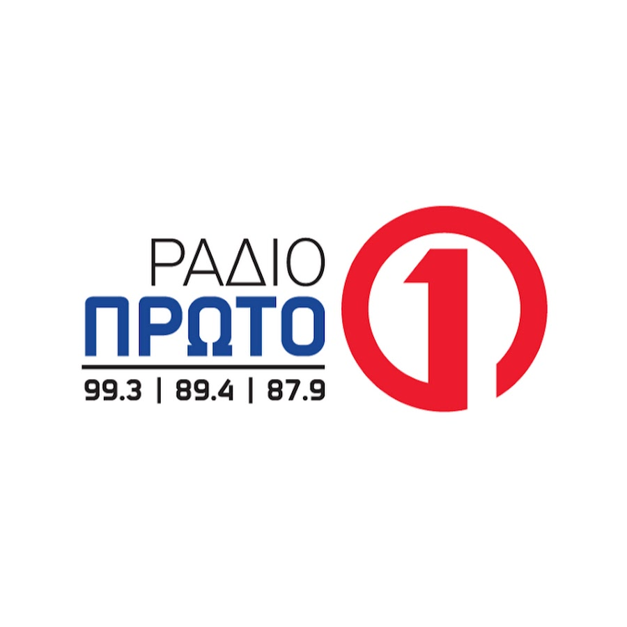 radioproto cyprus
