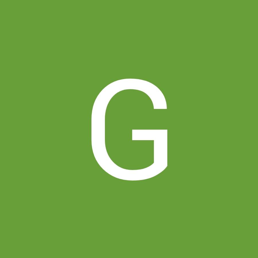Gossip Lanka Web