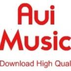 Aui Music