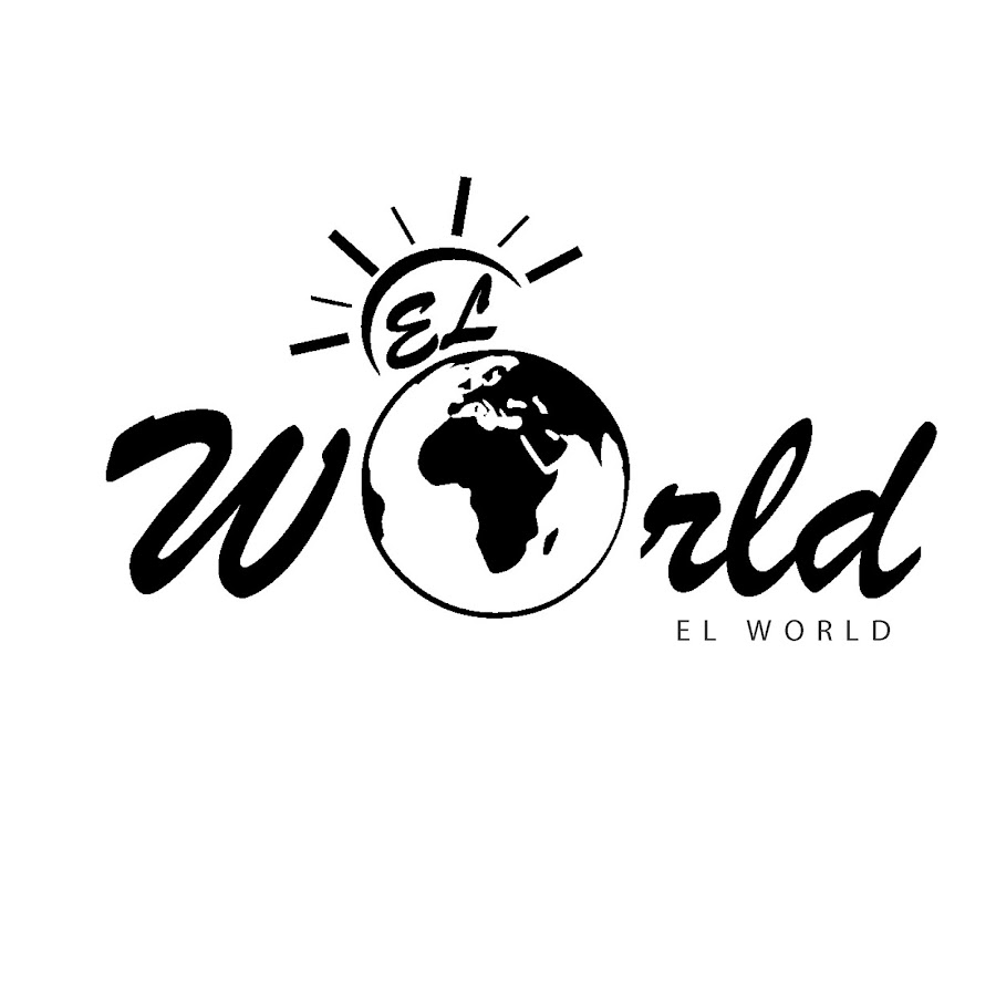 EL World TV