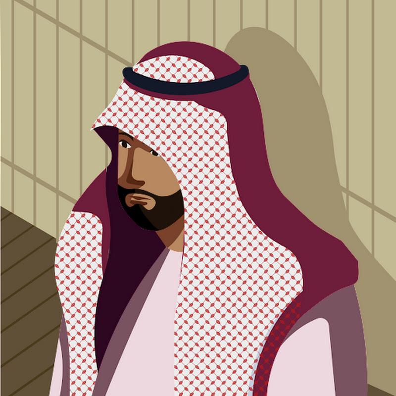 Akay's Joystick (akays-joystick)
