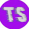 TEYNES