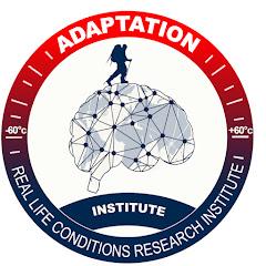 Adaptation Institute
