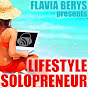 LIFESTYLE SOLOPRENEUR - Youtube