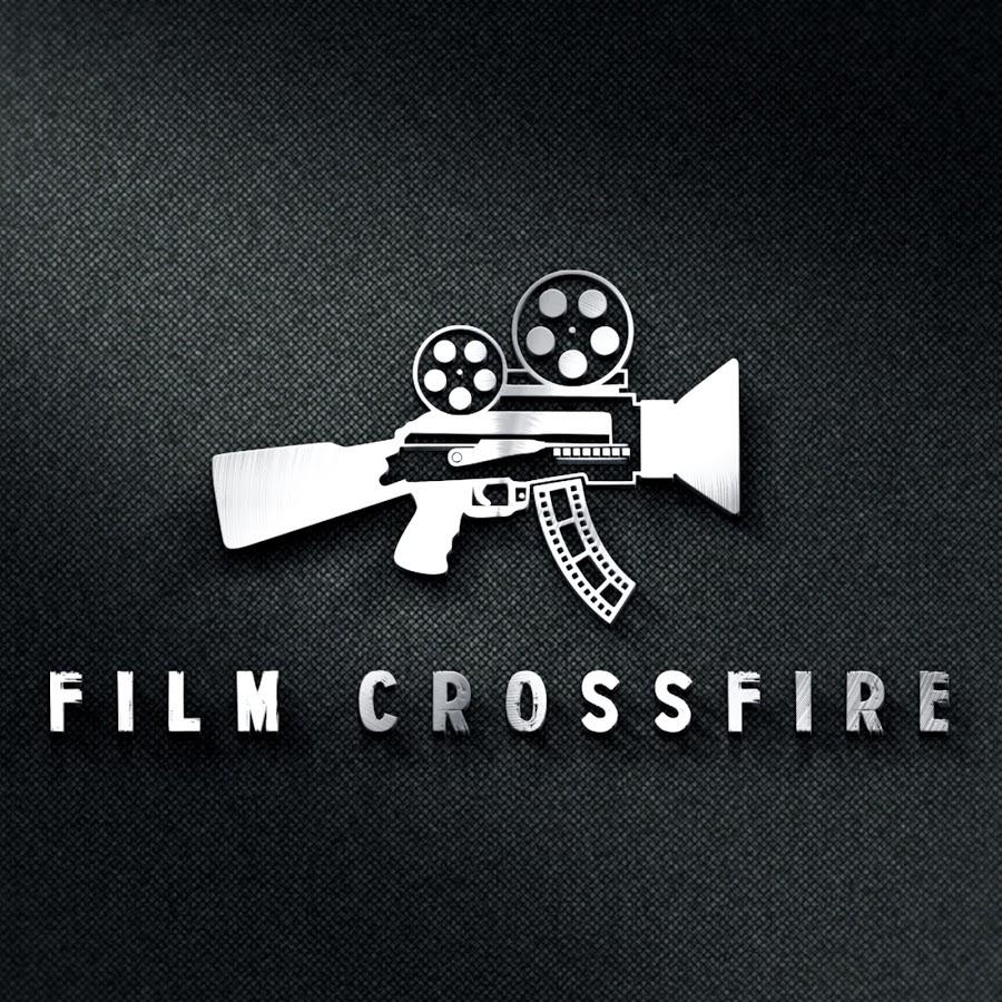 Film CrossFire