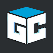 Jeremy - Gaming Curios net worth
