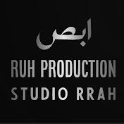 Ruh Production net worth