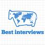 Finnish interviews