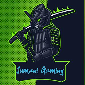 Jumani Gaming