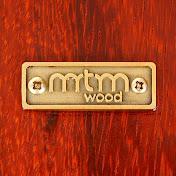 mtmwood net worth