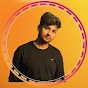 REGIN SHIELD (regin-shield)