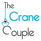 The Crane Couple net worth
