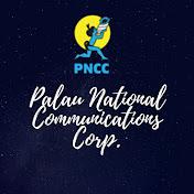 PNCC Live Avatar