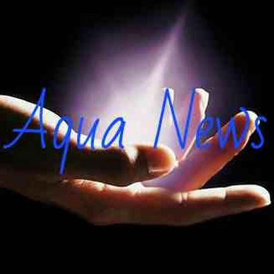Aqua News