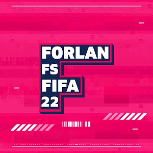ForlanFS official
