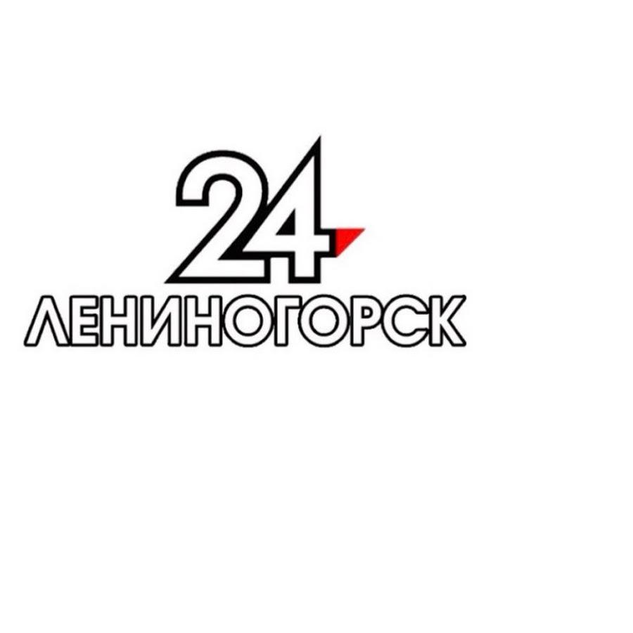 Заработать онлайн лениногорск виктория демчук