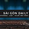 SaigonDaily