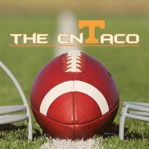 the CNtaco