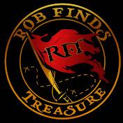 RobFindsTreasure net worth