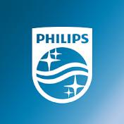 Philips net worth