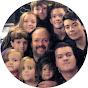 The Mills Family Avatar