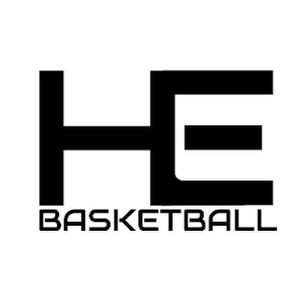 Howard Elite Basketball