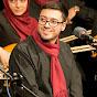 Mahmood Abdolmaleki