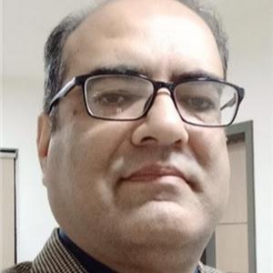 Tasty Food Secrets
