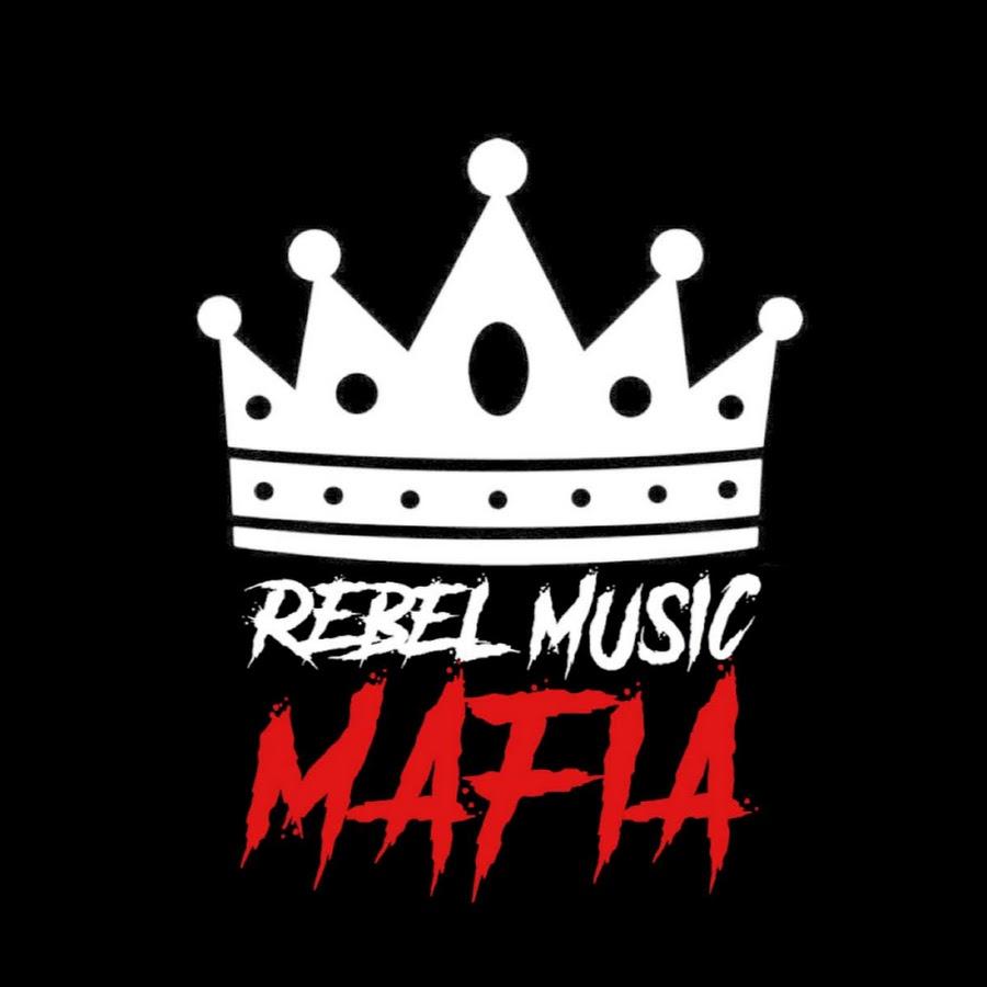 Rebel Music Mafia Youtube