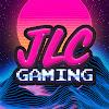 JLC GAMING