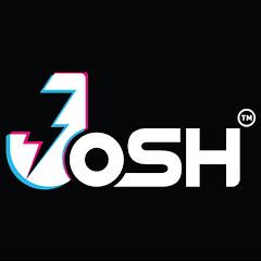 Josh App English