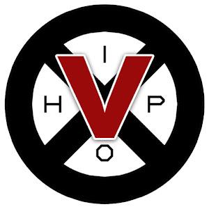 Viral Hip Hop News