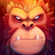 Monster Legends net worth