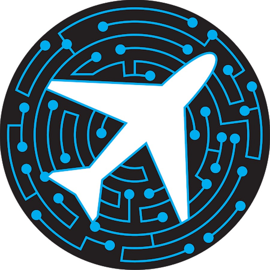 Imagiscope Travel &