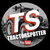 Tractorspotter net worth