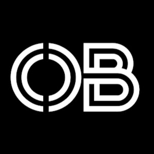 OB Gaming Official