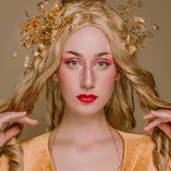 Violet Cosplay