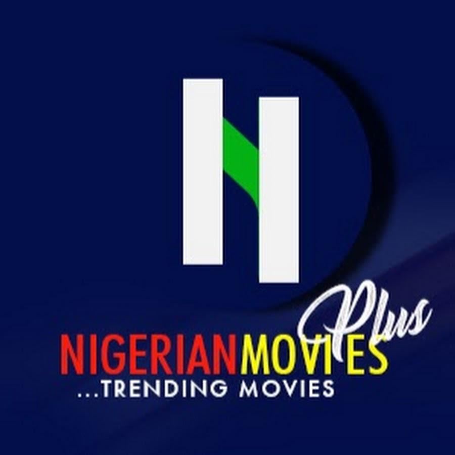 Nigerian Movies Plus -