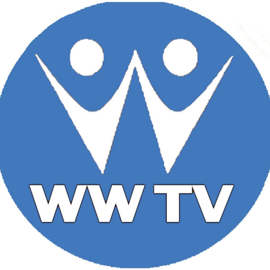 Winners Way TV