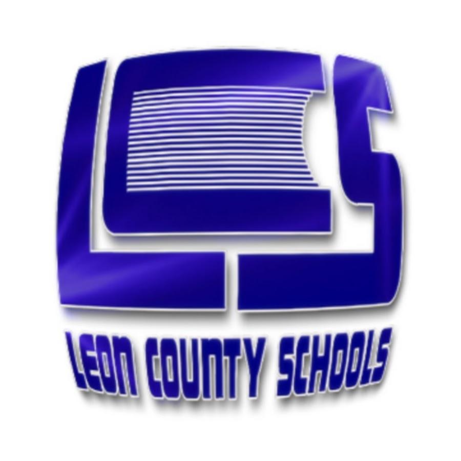 Leon County Schools Youtube